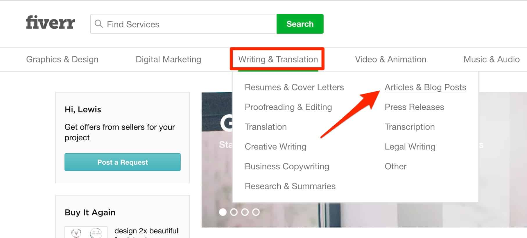 Make Money on Fiverr: 17 Advanced Tips to LEVEL UP Your Fiverr Game